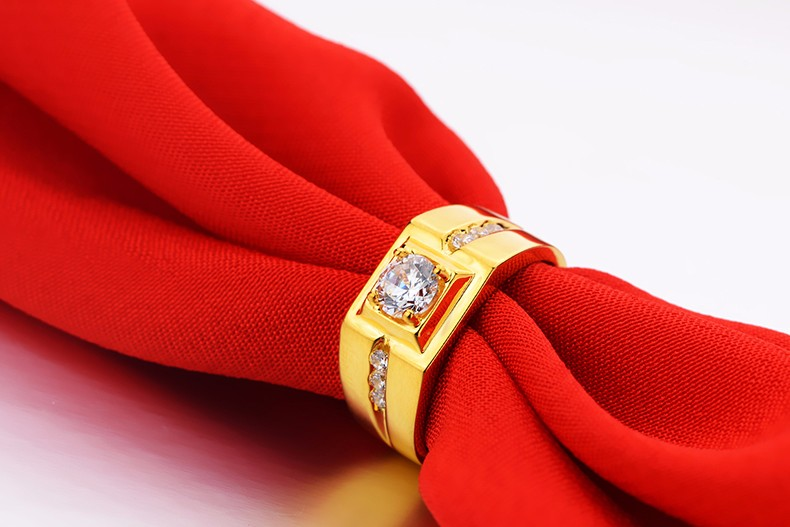 18k gold plated (13)