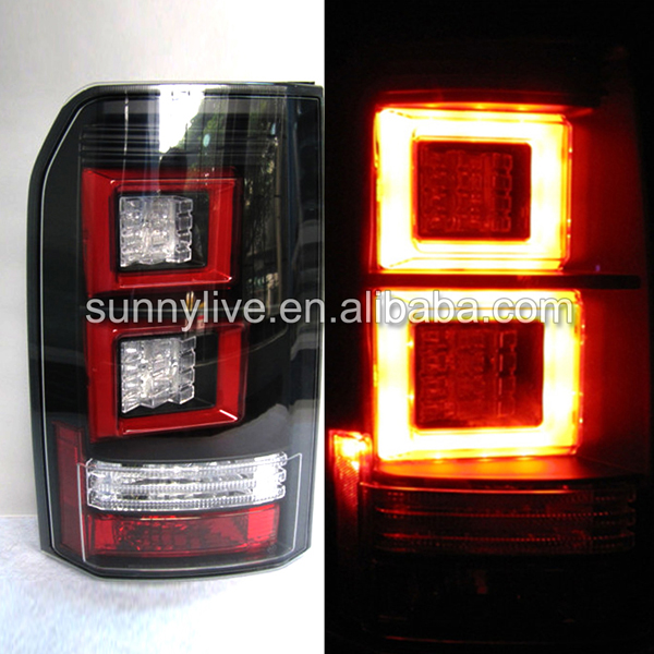 Back Light Wiring Diagram 2004 Range Rover: Aliexpress.com : Buy For Land Rover Discovery LED Strip