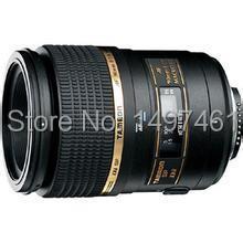 100% NEW! For Canon EOS 600D 700D 60D 650D 70D 7D SLR camera use For Tamron SP AF90mm F/2.8 Di MACRO1:1 Model 272E Macro lens<br><br>Aliexpress