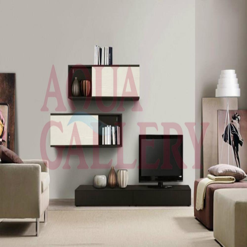 Designer tv stand promotion achetez des designer tv stand for Meuble tv armoire