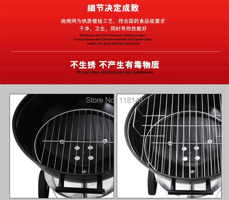 Do the you how bake fresh cooking oven long in fish