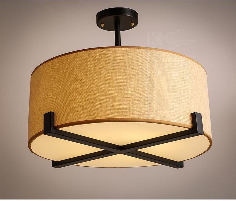 Moderne Keuken Hanglamp : Moderne Hanglamp Keuken : Moderne hanglamp staal keuken eettafel