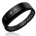 Bluetooth smart wristband H8 Pedometer Sleep Tracker Sedentary Reminder Smart Watch Time Date Display Camera Music