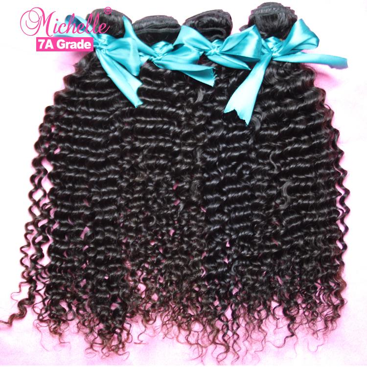 Michelle Hair 7A Michelle-M204
