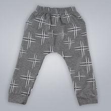 New 2016 NewBorn Baby Boy Clothes Summer Bebes Bebek Giyim Kids Children Clothing Set Roupa Infantil