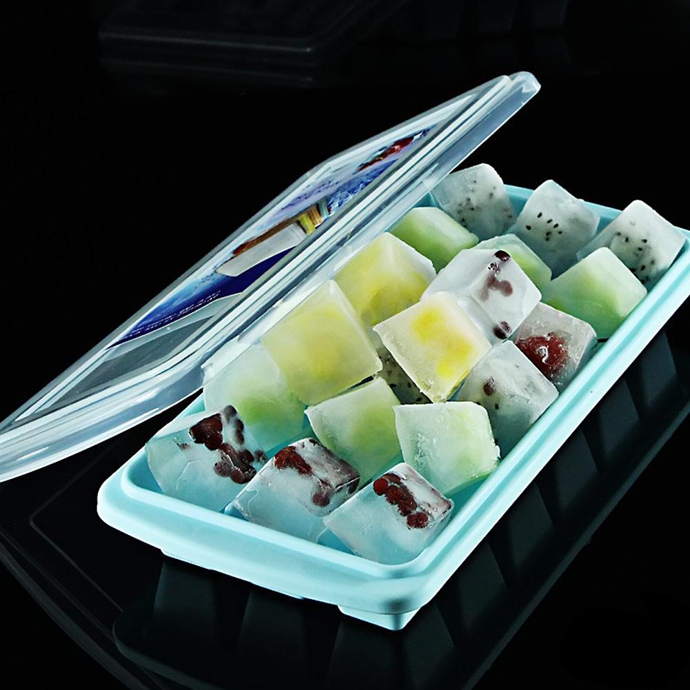 Grande glace promotion achetez des grande glace for Grande glace