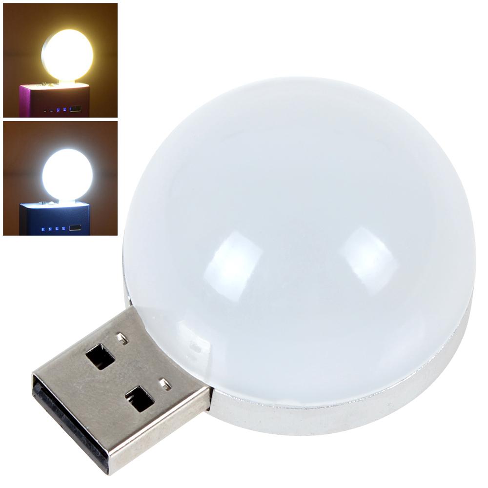 2 w 5 v 400ma aluminium mini usb led lamp usb led lamp met
