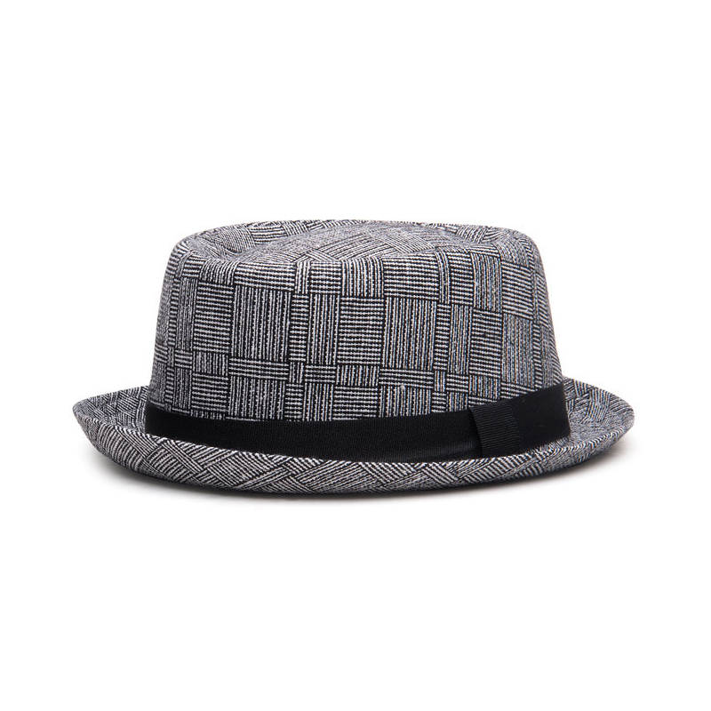 Top hat chapeu fedora vintage hat fashion mens gents hats men chapeau homme cappelli cappello chapeus