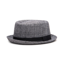 Top hat chapeu fedora vintage hat fashion mens gents hats men chapeau homme cappelli cappello chapeus hoeden male cap women's