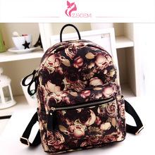 2015 new handbags British Crown fashion handbags retro portable shoulder diagonal package female bag wholesale(China (Mainland))