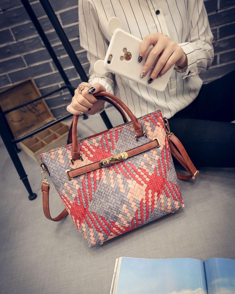 Free shippingWoman Bags 2015 Bag Handbag Fashion Handbags Bags Handbags Women Famous BrandsGenuine Leather BagMicheal Korrs Bags<br><br>Aliexpress