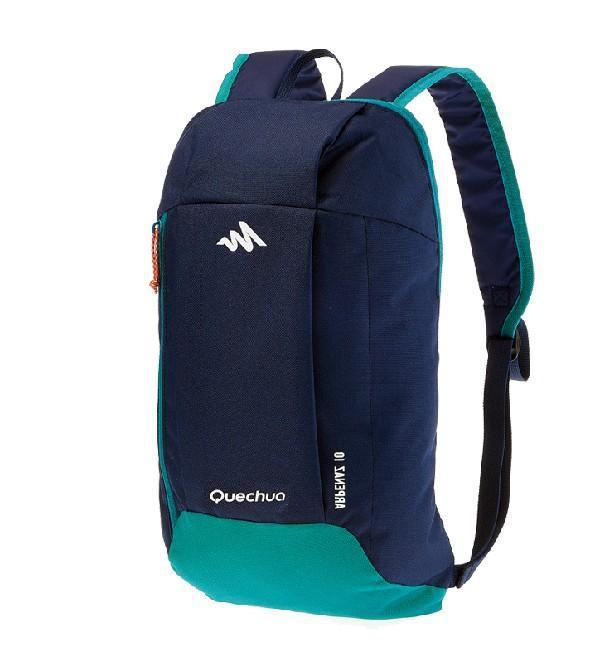 Рюкзак мыть дорожная сумка багажа дорожные сумки