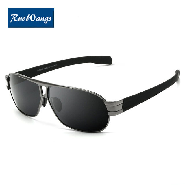 Famous Sunglasses  famous sunglasses brand promotion for promotional famous