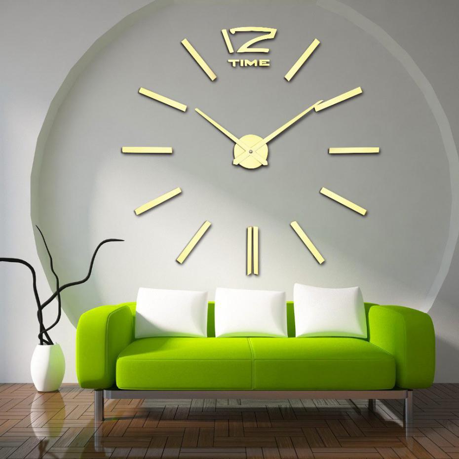 Achetez en gros personnaliser horloge en ligne à des grossistes ...