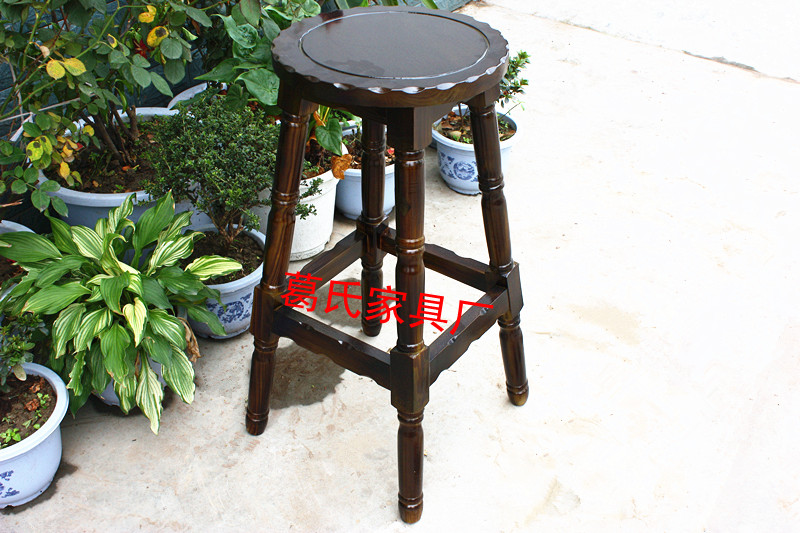 Special bar stool chair<br><br>Aliexpress