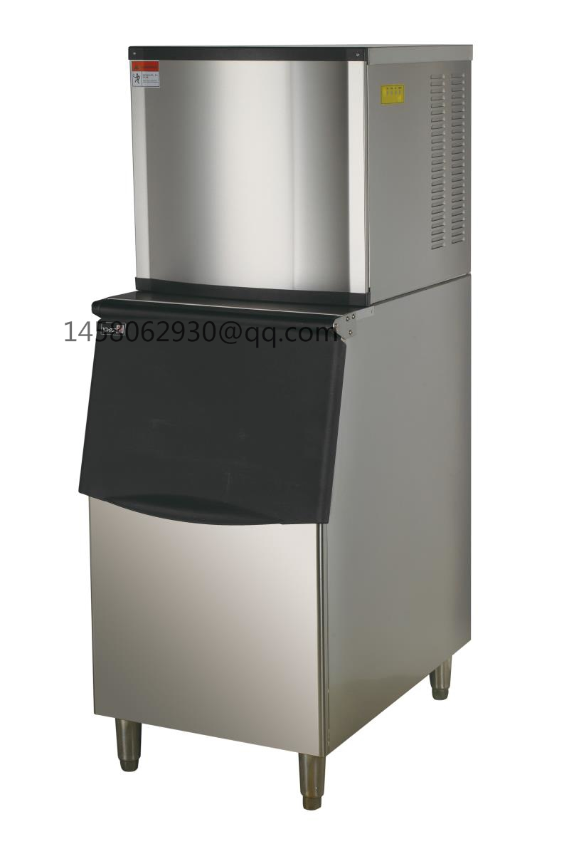 ice maker machine,edible ice Commercial Ice Maker with CE approved <br><br>Aliexpress