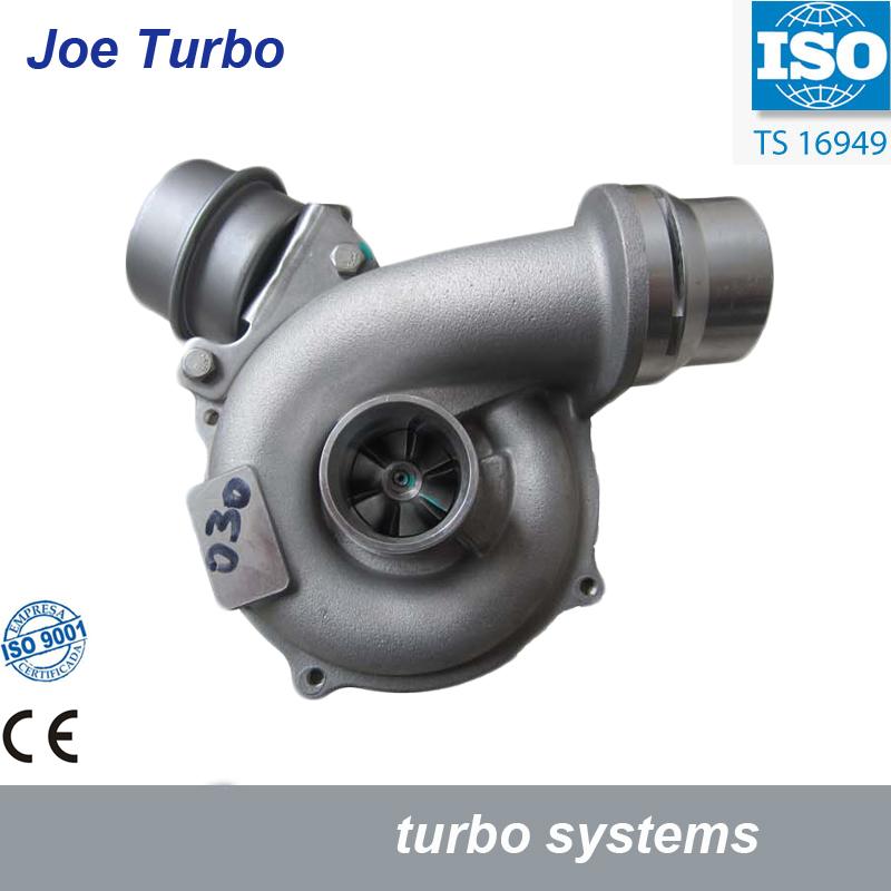 BV39 54399880030 54399880070 TURBO Turbine Turbocharger For NISSAN Qashqai ;Renault Megane II Clio III Modus K9K 1.5L DCI 106HP<br><br>Aliexpress