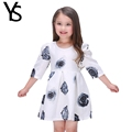 Sales 11 11 High Quality Baby Girls Dress Princess Tank Dress For Toddler Kids Children Spring