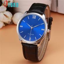 Buy OTOKY Wristwatch Wrist Watch Top Brand Luxury Famous Male Clock Quartz Watch men Relogio Masculino #20 Gift 1pc for $1.30 in AliExpress store