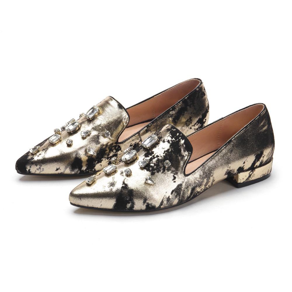 Женская обувь на плоской подошве 2015 zapatos mujersapatos femininos U-778 женская обувь на плоской подошве 2015
