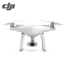 2016 Newest camera drone DJI Phantom 4 RC Helicopter drone with 4K camera and 3-Axis Gimbal FPV quadcopter For Photographer