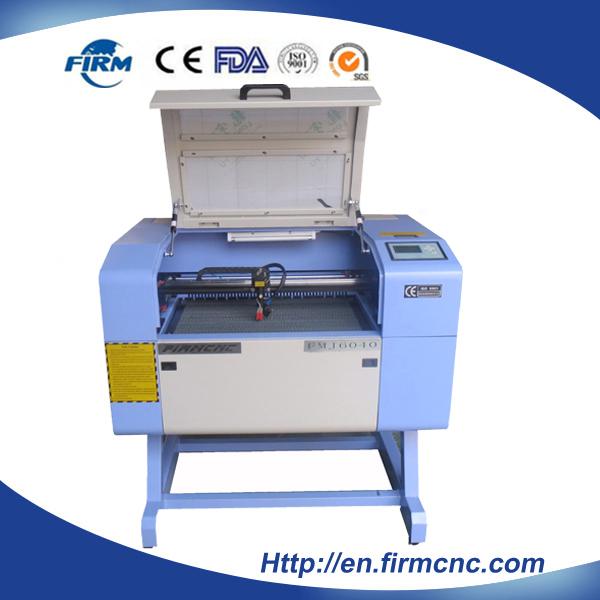 laser engraving machine cost