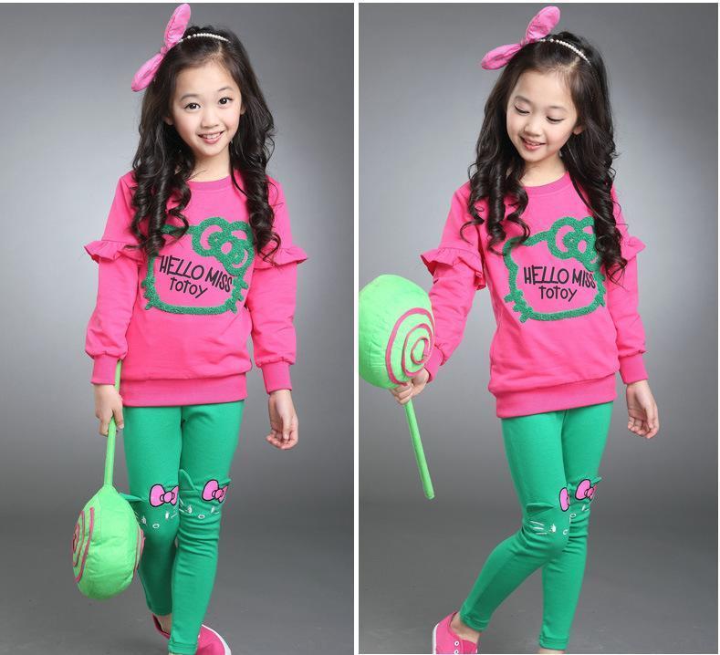popular clothing websites for juniors