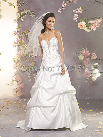 Gypsy wedding dresses for sale 2015 vestidos de boda a for Big gypsy wedding dresses for sale