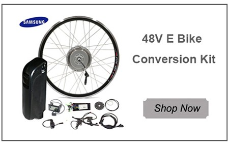Js Bicycle Frame ୧ʕ ʔ୨ Sticker Sticker For Bmx Bikes Fox Fork