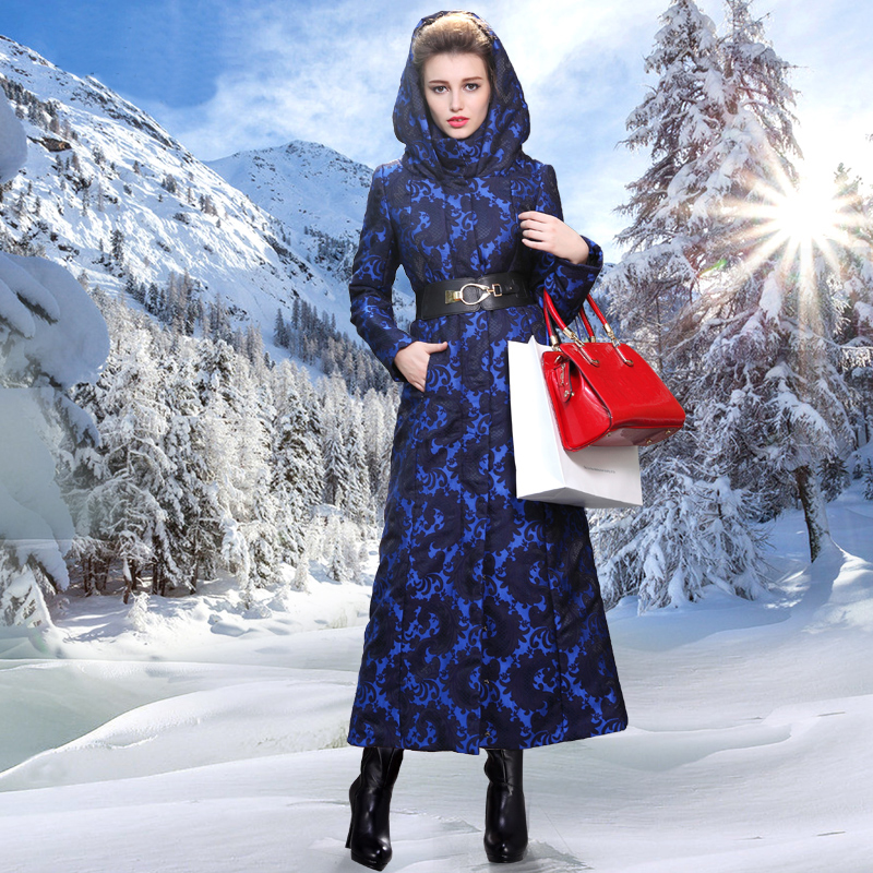 Free shipping 2014  qulity Women famous brand long Trench  DF5437Одежда и ак�е��уары<br><br><br>Aliexpress