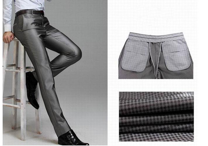 2014-Brand-Men-s-Business-Suit-Pants-Solid-Starched-Suit-Trousers-Best-Quality-Mens-Permanent-Press.jpg