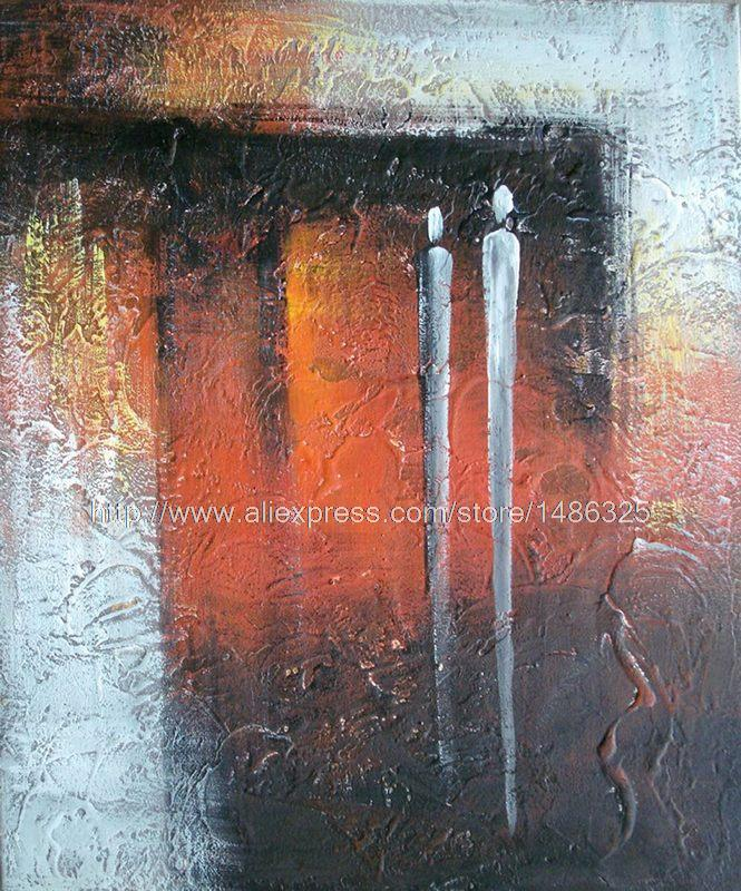 Textured paintings for sale images for Textured acrylic abstract paintings