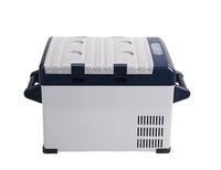 Auto Kühlschrank 12v Kompressor : Mini kompressor kühlschrank 12v kristy d. scott blog