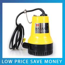 Buy 3T/H DC Submersible Water Pump Garden Irrigation Electric Centrifugal Pump for $19.00 in AliExpress store
