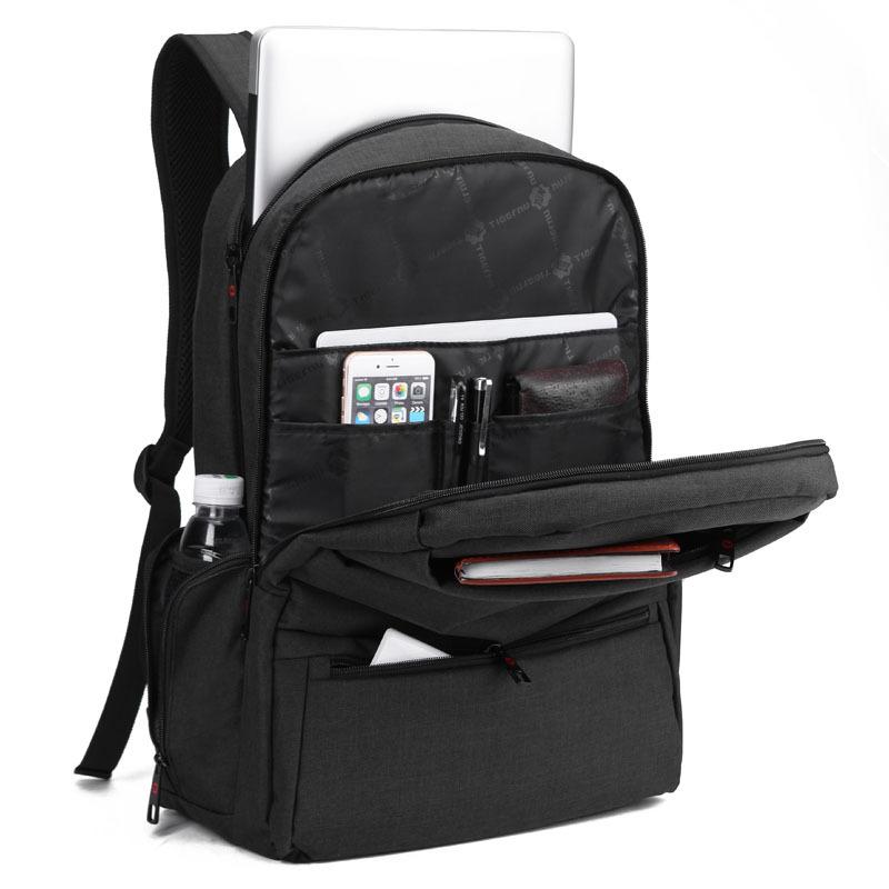 Laptop Backpack For Men – TrendBackpack
