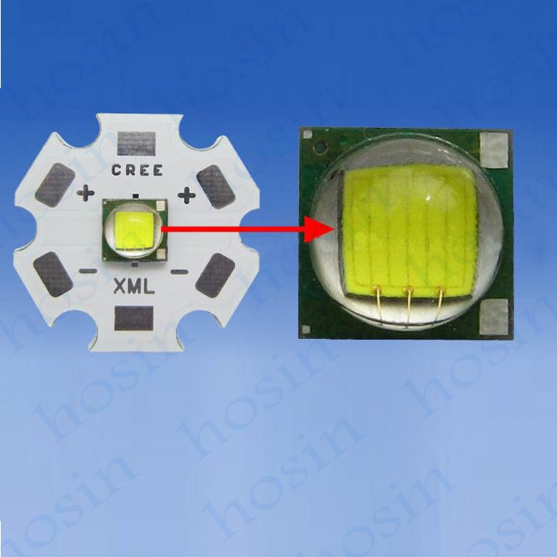LED Tube Light manufacturers amp suppliers  MadeinChinacom