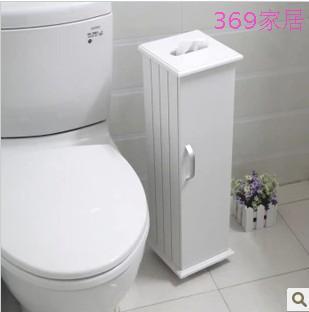 badkamervloer kast badkamermeubel badkamer kant lade opslag rekken speciale ikea kinderen wc lade(China (Mainland))