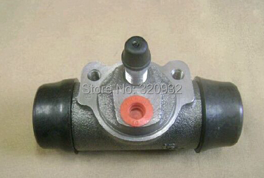 3502190-F00 Great Wall Safe Brake Wheel Cylinder - TENGYI AUTO PARTS store