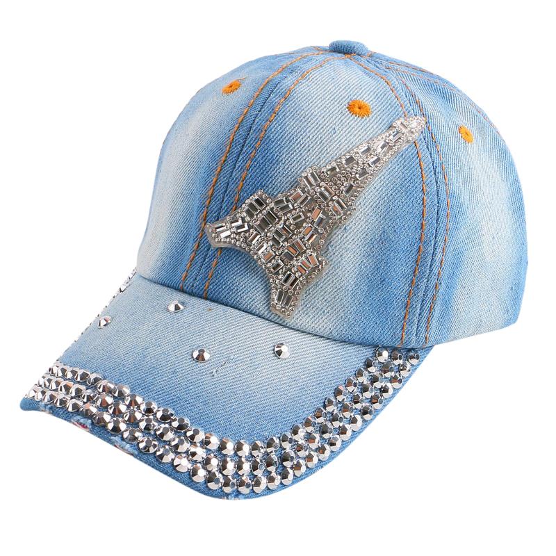 hot wholesale new children boy girl most popular Eiffel Tower design baseball cap adjustable 54-55 CM custom cute snapback hats(China (Mainland))