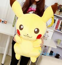 pokemon plush toy price