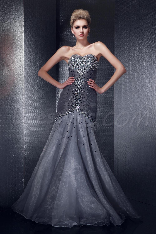 business saving money cheap fabulous wedding dress