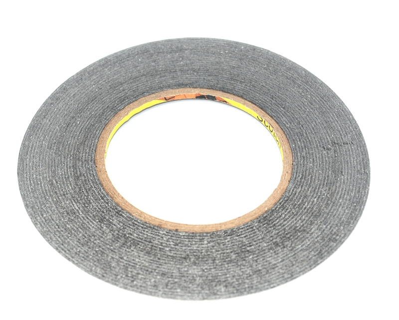 8mm* 3M Phone Repairing Sticker Tape Double Side Adhesive Tape For Cellphone Touch Screen LCD Repair(China (Mainland))