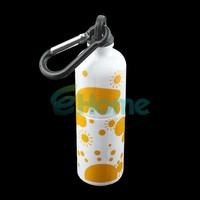 Вентилятор OEM YT #3964 bottle fan