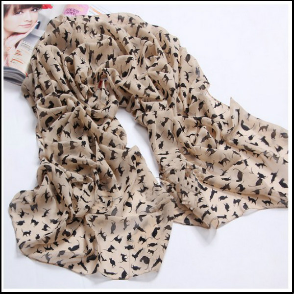 Fashion fall-summer ice silk Scarf women winter warm Tassel Scarf Wrap Shawl scarves(China (Mainland))