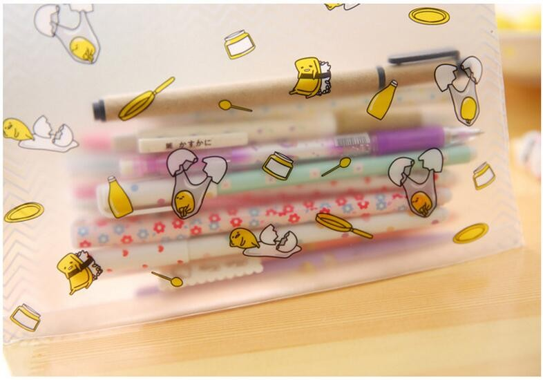 egg file bag (13)