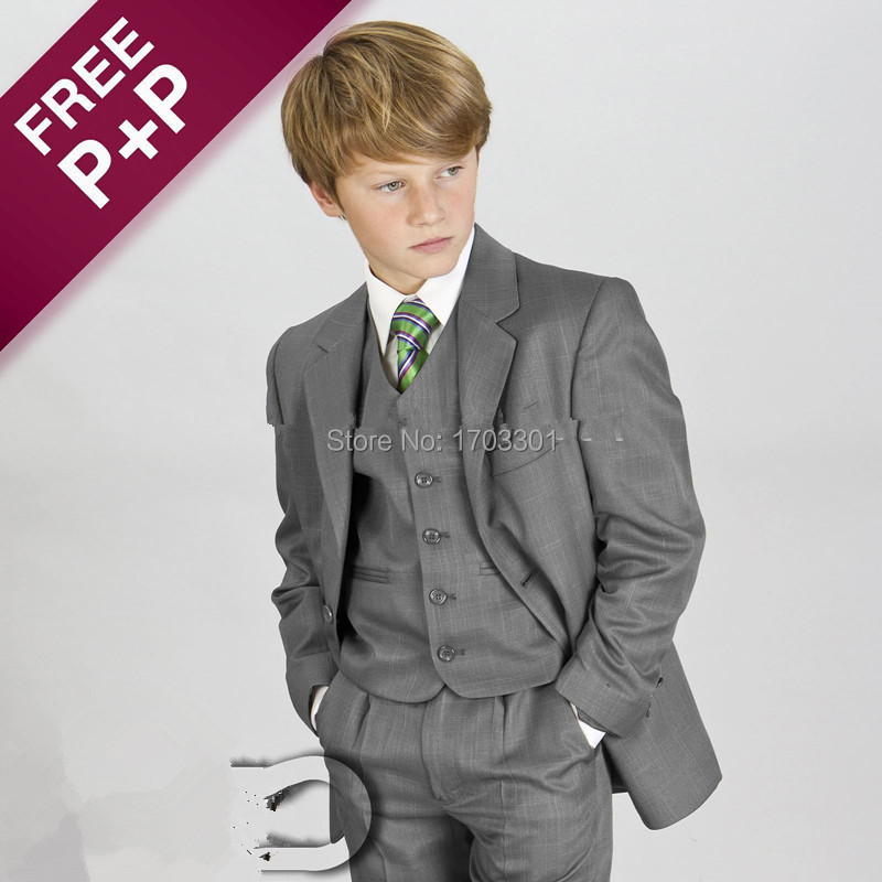 New Arrived Fashion 2015 New Boys Suits Child Kids Page