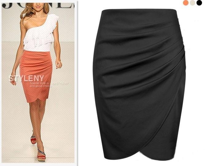 Женская юбка GetUBacK 2015 womenTB309