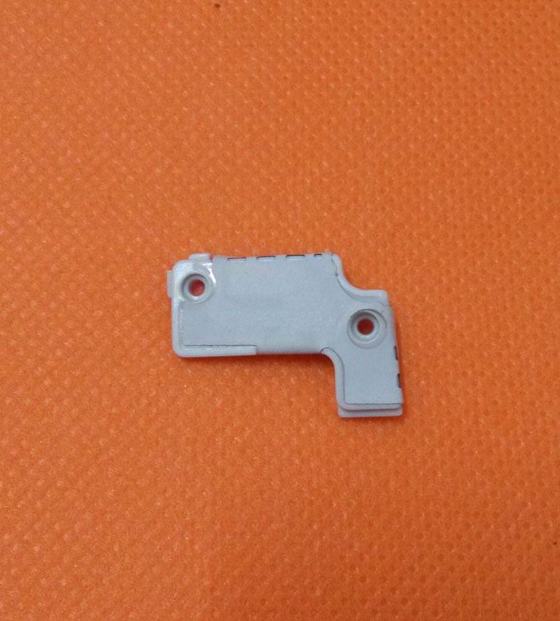 "Original GPS and Bluetooth antenna sticker For ECOO E04 Aurora MTK6752 Octa Core 4G LTE 5.5"" FHD 1920x1080 Free shipping(China (Mainland))"
