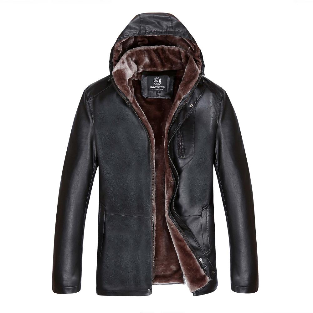 куртка с капюшоном высокое качество фото