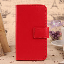 Buy LINGWUZHE Fashion Pop PU Leather Case Magnet Wallet Mobile Phone Cover Archos 53 titanium 5.3 Inch for $3.89 in AliExpress store